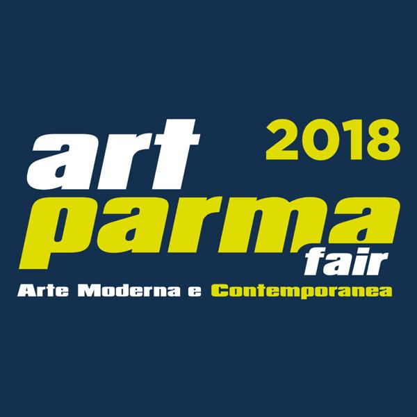 logo-ARTPARMA2